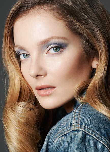 La-Biosthetique-Make-Up-Trend-Herbst-Winter-2017