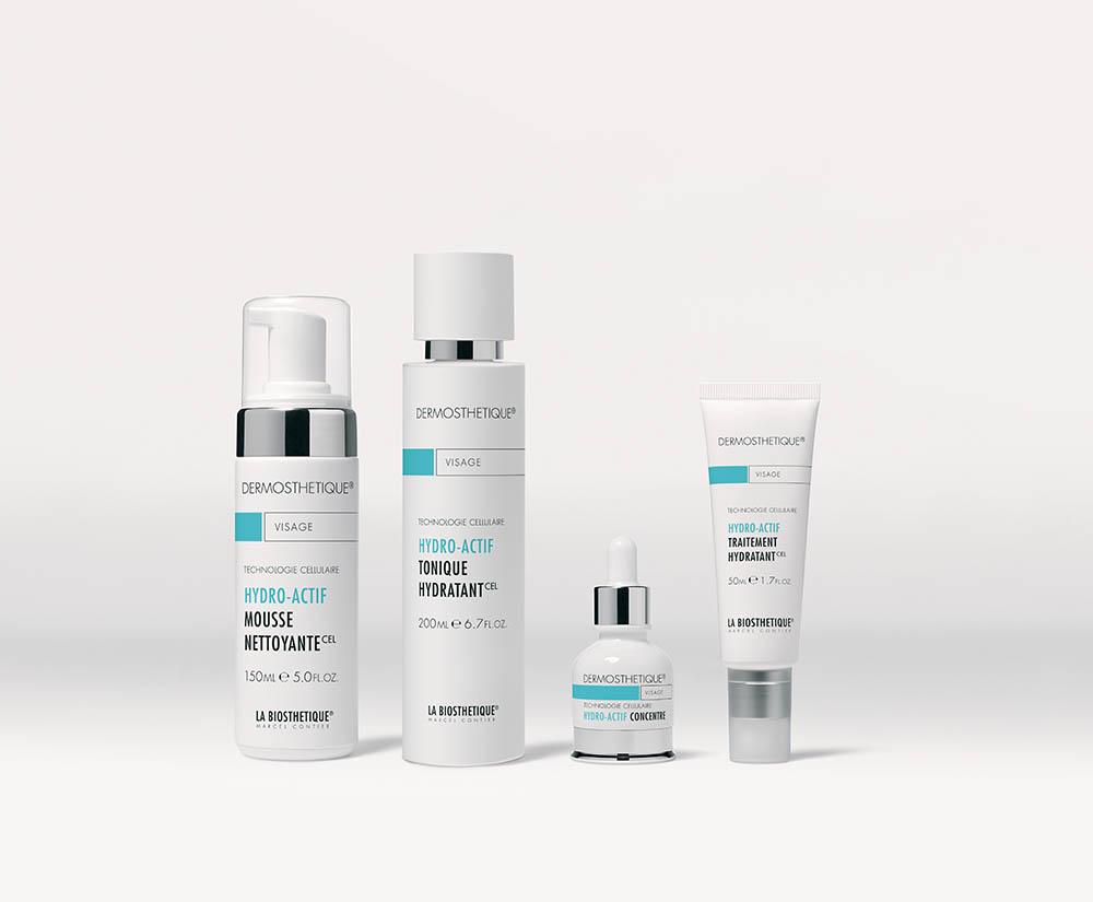 Friseur Reinsdorf Skin_Dermosthetique_Hydro_Actif