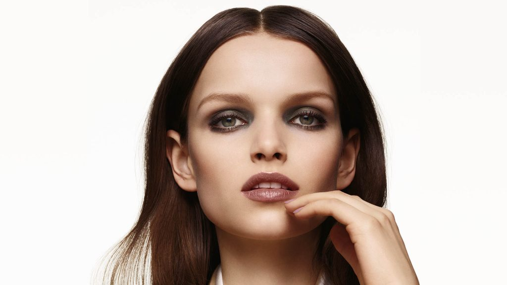 Friseur-Reinsdorf-La-Biosthetique-Make-Up-Trend-Herbst-Winter-2018-01-neue