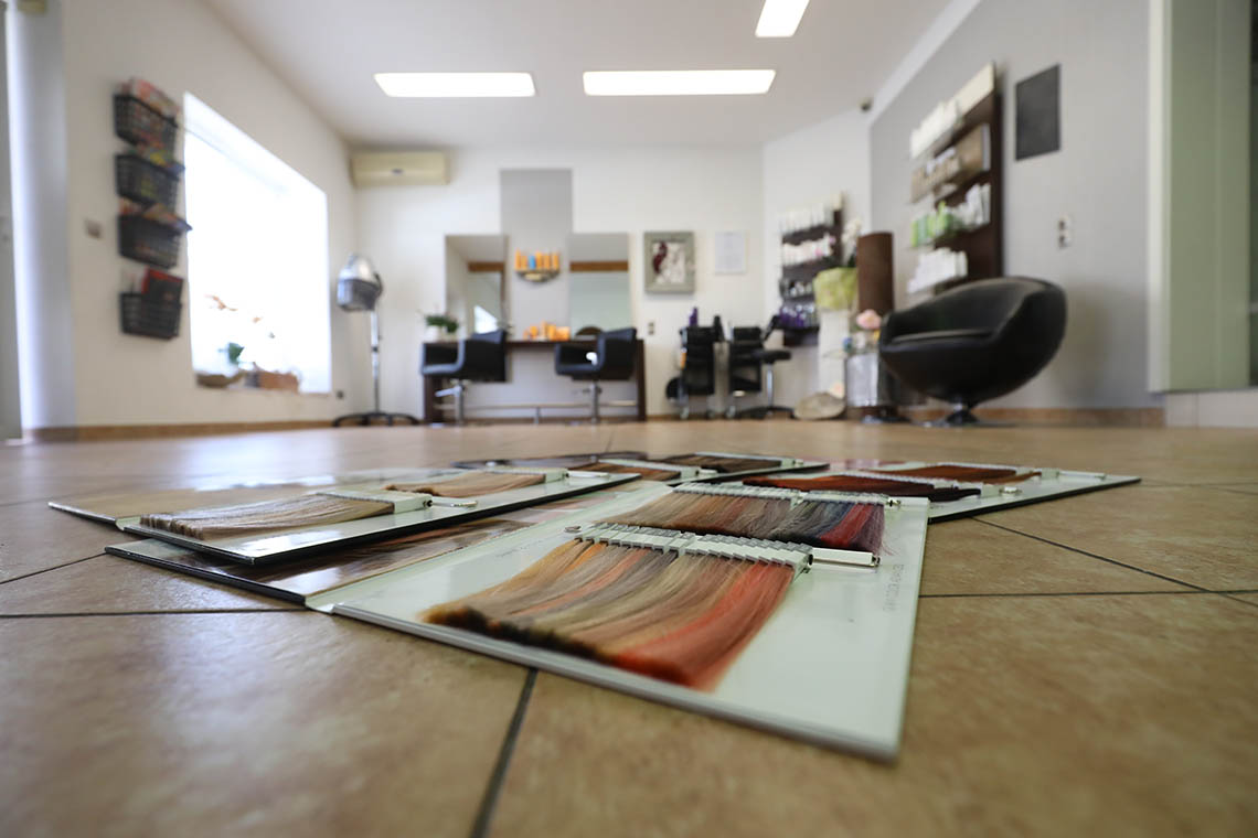 Friseur-Reinsdorf-Salon-03