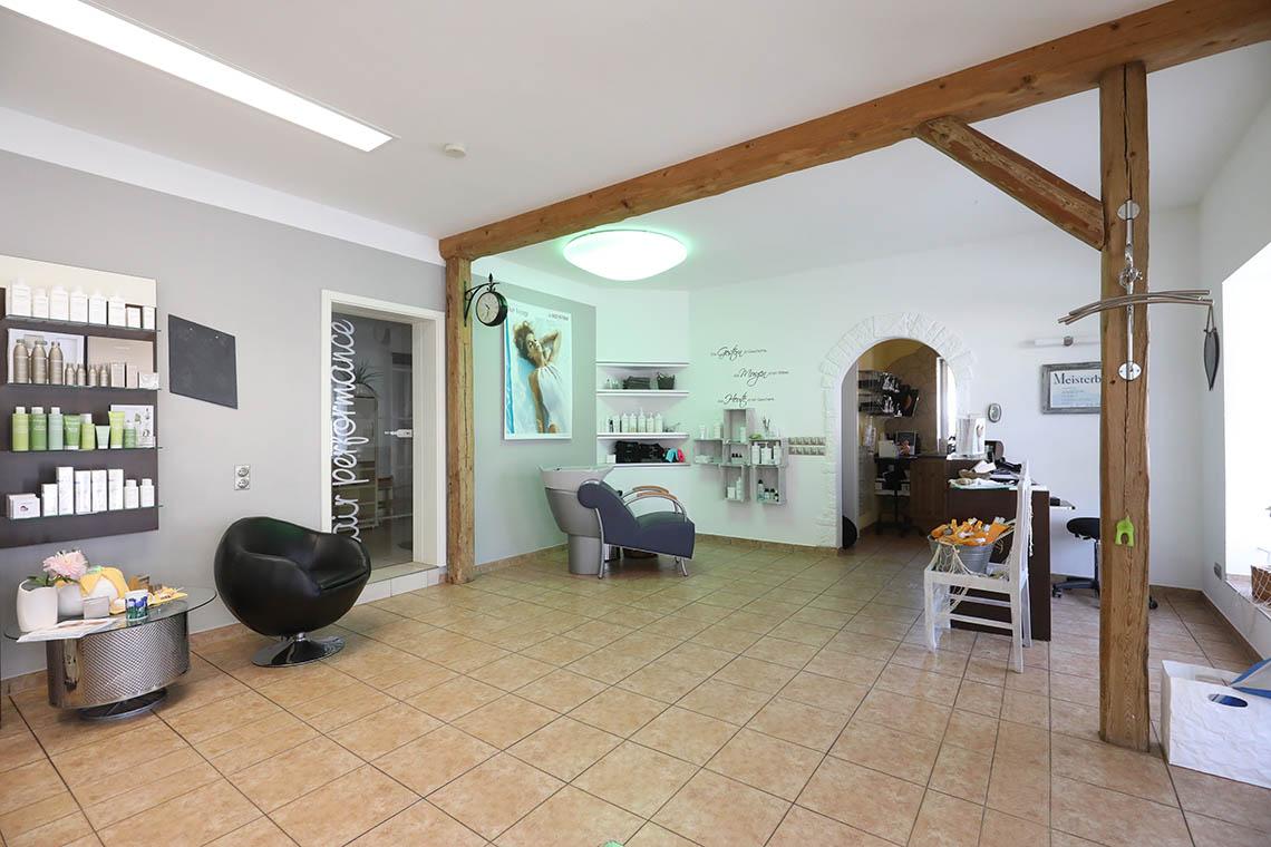 Friseur-Reinsdorf-Salon-04