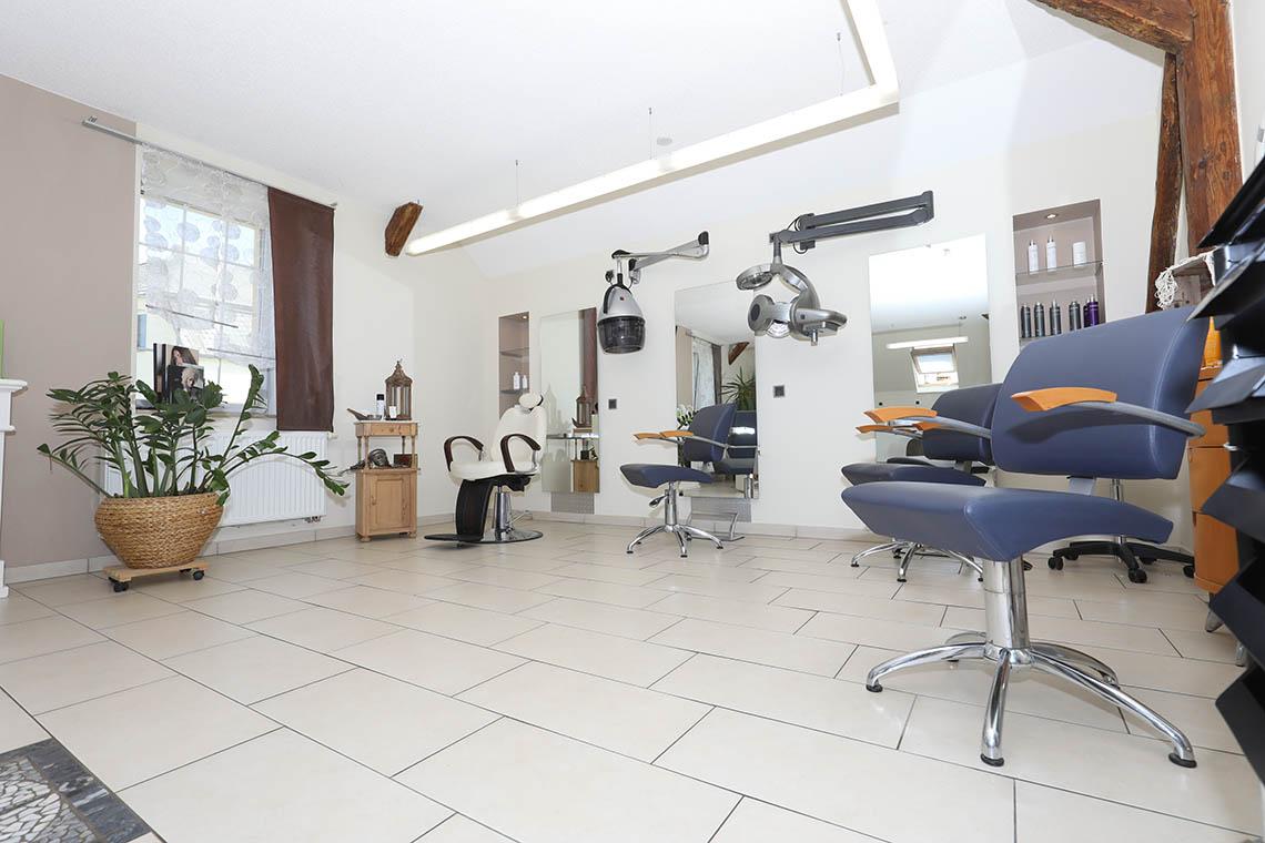 Friseur-Reinsdorf-Salon-10