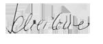 Friseur-Reinsdorf-Unterschrift-1